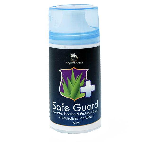 SAFE GUARD 60ML - Click to enlarge