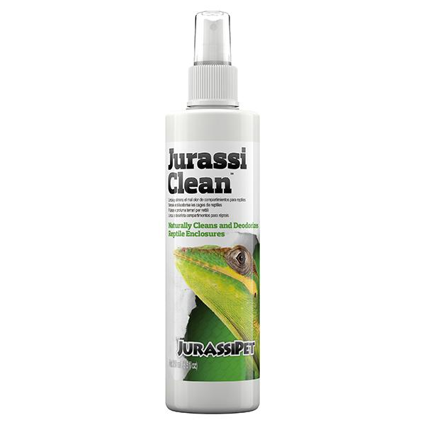 JURASSICLEAN 250ML (25) - Click to enlarge