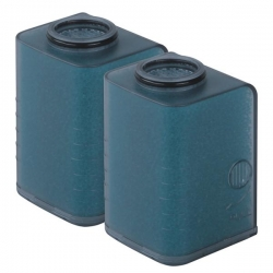 AT INTERNAL FILTER 100 CARTRIDGE - Click for more info