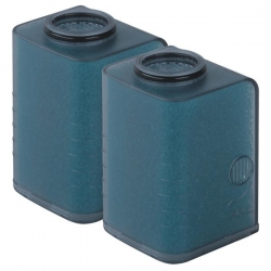 AT INTERNAL FILTER 200 CARTRIDGE - Click for more info