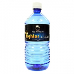 AT BETTAWATER 1000ML - Click for more info