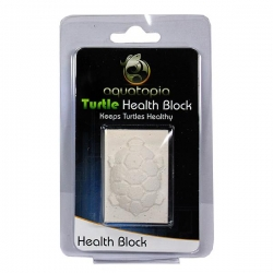 TURTLE HEALTH BLOCK 20G - Click for more info