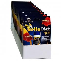 BETTA DIET PRO 8G (PKT12) - Click for more info