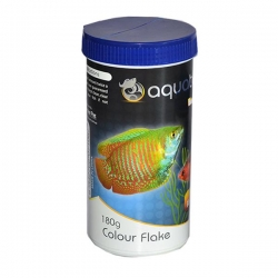 COLOUR FLAKE 180G - Click for more info