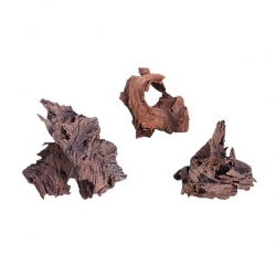 DRIFTWOOD 29-36CM (MIN BOX OF 10) - Click for more info