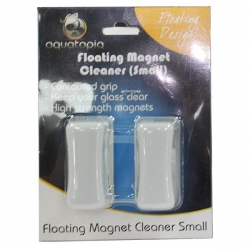 FLOATING MAGNET CLEANER - S - Click for more info