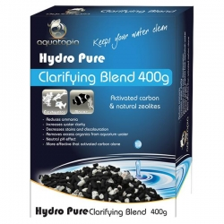 HYDRO PURE CLARIFYING BLEND 400G - Click for more info
