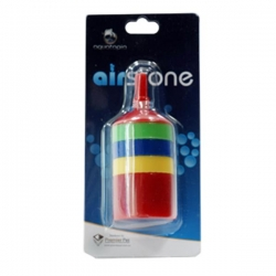 AIRSTONE COLOURED MEDIUM - Click for more info