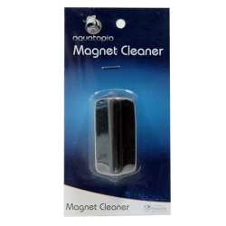 MAGNET CLEANER SMALL - Click for more info