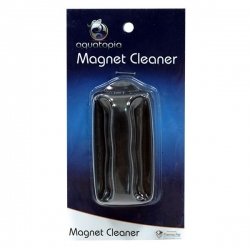 MAGNET CLEANER LARGE - Click for more info