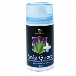 SAFE GUARD 60ML - Click for more info