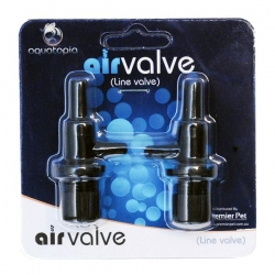 AIRLINE VALVE (2 PACK) - Click for more info