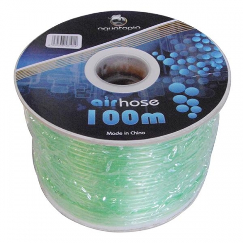 AIR TUBE 100M ROLL - Click for more info