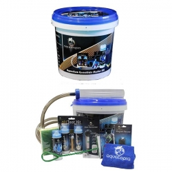 THE FISH BUCKET KIT - Click for more info