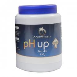 PH UP (POWDER) 250G - Click for more info