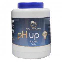 PH UP (POWDER) 500G - Click for more info