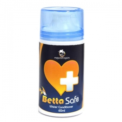 BETTA SAFE 60ML - Click for more info