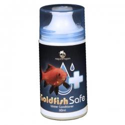 GOLDFISH SAFE 60ML - Click for more info