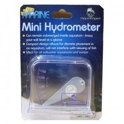 MINI HYDROMETER - Click for more info