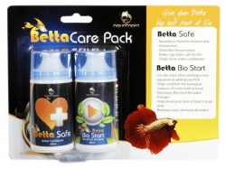 BETTA CARE PACK 60ML - Click for more info