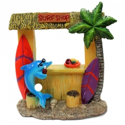 HERMIT CRAB SURF SHOP - Click for more info