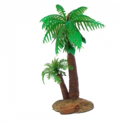 HERMIT CRAB PALM TREE - Click for more info