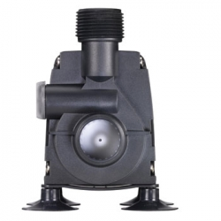 COMPACT+ MARINE 2700L/H WET/DRY PUMP - Click for more info