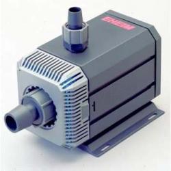 UNIVERSAL PUMP 1260 2400L/H MAX 3.7MTR - Click for more info