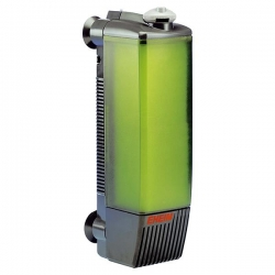PICK UP 200  INTERNAL FILTER 2012 - Click for more info