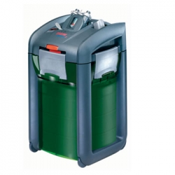 PRO 3 THERMO 1700L/H 1200L TANK NO MEDIA - Click for more info