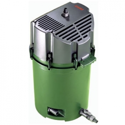 CLASSIC 2260 2400L/H (1500LTR TANK) - Click for more info