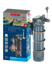 BIOPOWER 200 650L/H 200L TANK - Click for more info