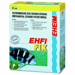 EHFIFIX COARSE FILTER MEDIUM 5 LTR - Click for more info