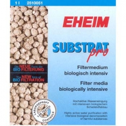 SUBSTRAT PRO 250ML - Click for more info