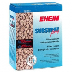 SUBSTRAT PRO 1 LTR - Click for more info