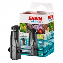 EHEIM SKIM SURFACE SKIMMER - Click for more info