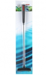 EHEIM RAPIDCLEANER HANDLE BLADE CLEANER - Click for more info