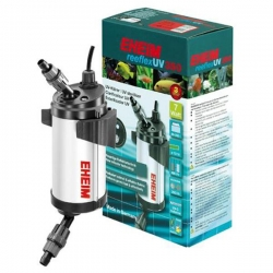 REEFLEX UV 350 7W - Click for more info