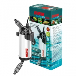 REEFLEX UV 500 9W - Click for more info