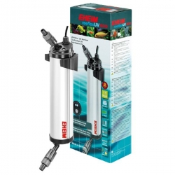 REEFLEX UV 800 11W - Click for more info