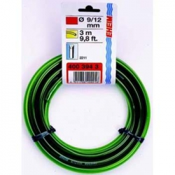 EHEIM HOSE 9/12MM 3M PACK - Click for more info