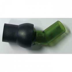 SWIVEL OUTLET PIPE 12/16MM - Click for more info