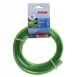 EHEIM HOSE 12/16MM 3M PACK - Click for more info