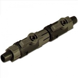 DOUBLE TAP 16/22MM - Click for more info