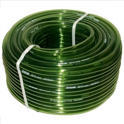 EHEIM HOSE 16/22MM 30MTR ROLL - Click for more info