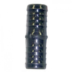 STRAIGHT CONNECTOR 19/27MM - Click for more info