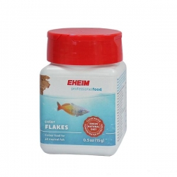 COLOR FLAKES 15G - Click for more info