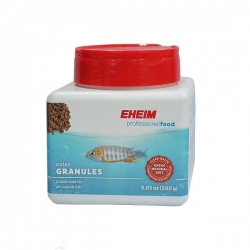 COLOR GRANULES 280G - Click for more info