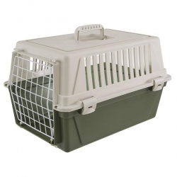 CARRIER ATLAS 10 EL 48X33X29CM - Click for more info
