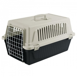 CARRIER ATLAS 20 EL 58X37X32CM - Click for more info